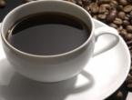 Novinari su najveći ovisnici o kavi