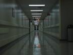 Bolnica proglasila pacijenta mrtvim, a obitelj ga zatekla kako sjedi na krevetu