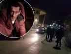 Tragedija kakvu Novi Travnik ne pamti