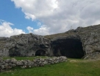 'Bukovička katedrala' neobična bogomolja u blizini Tomislavgrada