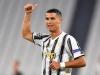 Ništa od Ronaldova transfera
