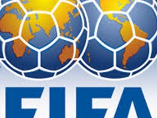 Realu i Atletico Madridu zabranjena kupnja igrača u sljedeća dva prijelazna roka