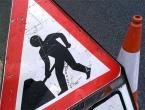 Jablanica - Konjic: Naizmjenično prometovanje zbog radova