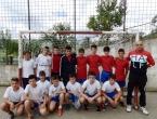 FOTO: Održane Male olimpijske igre općine Prozor-Rama