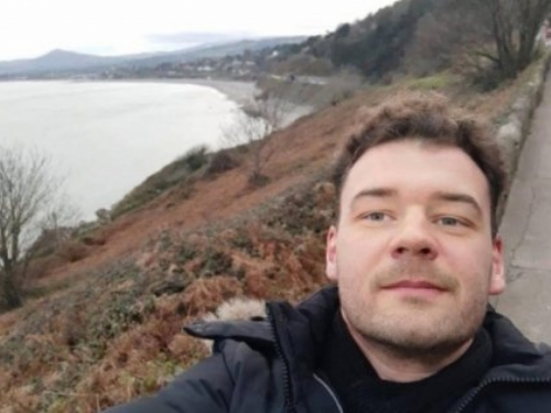 Hrvat koji se odselio u Irsku: 'Na rubu sam da kupim kartu i vratim se kući'