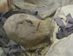 U lijesu biskupa otkriveno još jedno tijelo