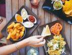5 znakova da se ne hranite zdravo