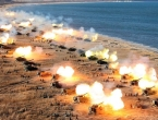 Južna Koreja otkrila strategiju u eventualnom sukobu sa Sjevernom Korejom