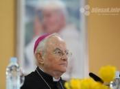Međugorje od danas pod izravnim nadzorom Vatikana