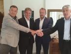 Postignut dogovor o formiranju vlasti na razini BiH