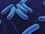 Bakterije će ubijati 10 milijuna ljudi godišnje