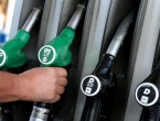 Rast cijena goriva u BiH, počeli izmišljati razloge za nova poskupljenja?