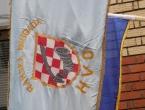 Poziv na obilježavanje 26. obljetnice utemeljenja HVO-a u Prozoru