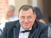 Dodik: Dogovor sa SDA i HDZ-om o imenovanjima je pukao, ne znam hoće li biti proračuna