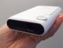 TouchPico projektor pretvara bilo koji zid u zaslon osjetljiv na dodir