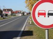 Sporija vozila u BiH moći će se pretjecati i preko pune crte?