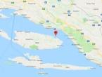 Snažan potres prodrmao Dalmaciju i Hercegovinu