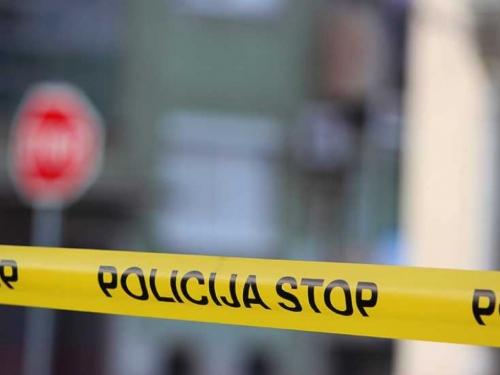 Teška prometna nesreća u Zenici: Automobilom pokosio dva pješaka