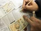 Ispovijest kockara iz Mostara: Svaki dan sve veći ulozi i dugovi