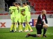 Kako Dinamo može osigurati prolaz i zašto je dobro biti pobjednik skupine