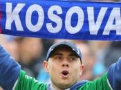 Kosovo prijeti da neće igrati protiv Španjolske