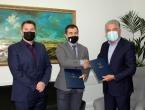 Potpisan sporazum o sufinanciranju projekata za smanjenje ovisnosti