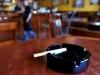 U FBiH predložen zakon o potpunoj zabrani pušenja u restoranima i zatvorenim objektima