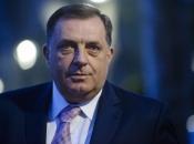 Dodik najavio referendum o statusu RS: ''Baš me briga što će tko reći, taman to bio moj zadnji čin''