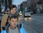 100 dana Savske 66 - Intervju s Markom Radošem Marom
