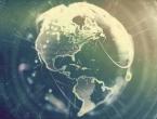 Planiraju uvesti besplatni internet za cijeli svijet