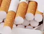 Novo poskupljenje cigareta u BiH