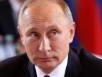 Putin otkrio koliko ima špijuna i domaćih doušnika u Rusiji
