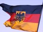 Njemačka je neuništiva: I uz globalne nestabilnosti, izvoz i dalje raste