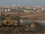 Izrael dao pojasu Gaze pet sati mira