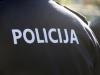 Policijsko izvješće za protekli tjedan (08.10. - 15.10.2018.)