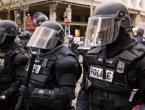 Farsa s uniformama: Traže se kopije američkih uniformi