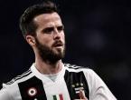 """Propala velika razmjena Juventusa i PSG-a: """"Ne idem ja nikud"""""""