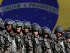 U Brazilu uhićen Nikola Ćeranić: optužen da je počinio ratni zločin u BiH!