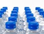 Voda kao resurs u BiH iskorištena manje od jedan posto