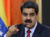 Maduro odbio ultimatum europskih zemalja