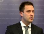 Državni tajnik podnio ostavku: Ovo nije ozbiljno, država izumire
