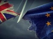 Brexit bez dogovora mogao bi koštati Njemačku 100.000 radnih mjesta