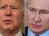 Moskva spremna s Amerikom razmijeniti cyber-kriminalce
