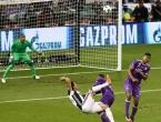 UEFA bira najbolji gol: Među nominiranim i Mandžukićeve škarice