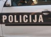 Policijsko izvješće za protekli tjedan (07.05. - 14.05.2018.)