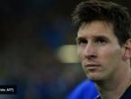 Messi se konačno javio