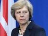 Theresa May isključila mogućnost drugog referenduma