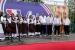 Pleternički Ramci nastupili na tradicionalnoj Smotri izvornog folklora LIDAS 2017.