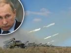 Putin šalje vojsku da zauzme jedno od najbogatijih mjesta na svijetu
