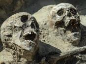 Zanimljivo arheološko otkriće u Engleskoj